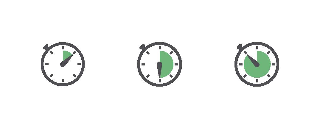 Des1gn ON - 5 Passos para Melhorar a Velocidade do seu Site