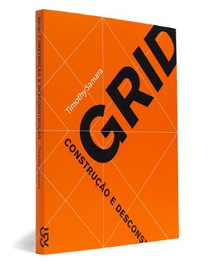 Des1gn ON - Black Friday para Designers - Grid