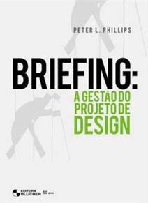 Des1gn ON - Black Friday para Designers - briefing livro 2