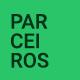 des1gn-on-parceiros-example