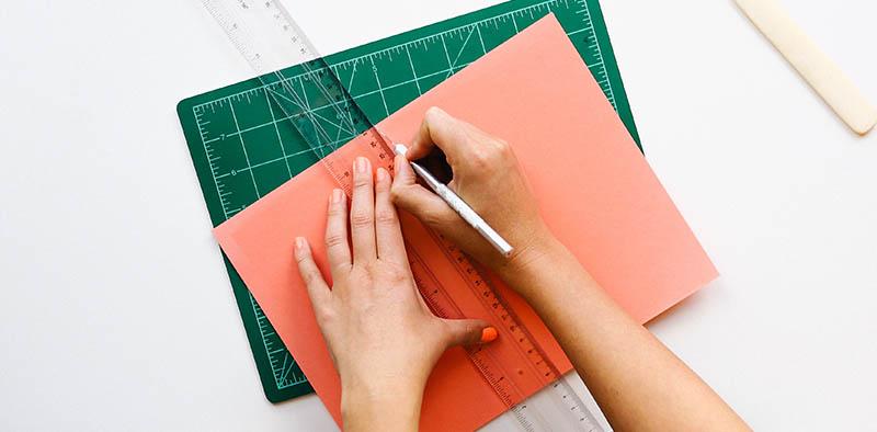 Des1gn ON | O que um designer deveria realmente aprender na Faculdade-02