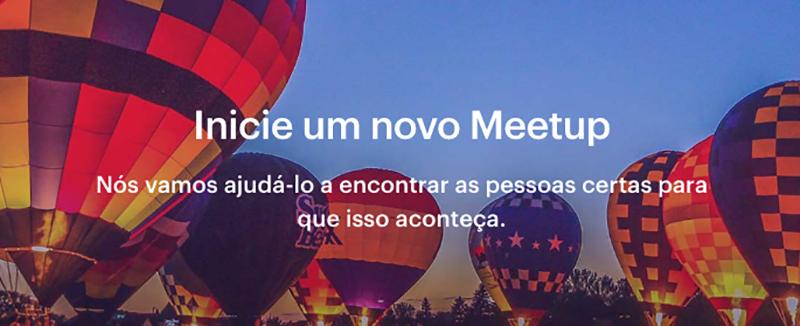Des1gn ON - Meetup Design 4