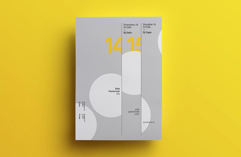 Des1gn ON - Tendencias no Design em 2017 - Minimalismo 02