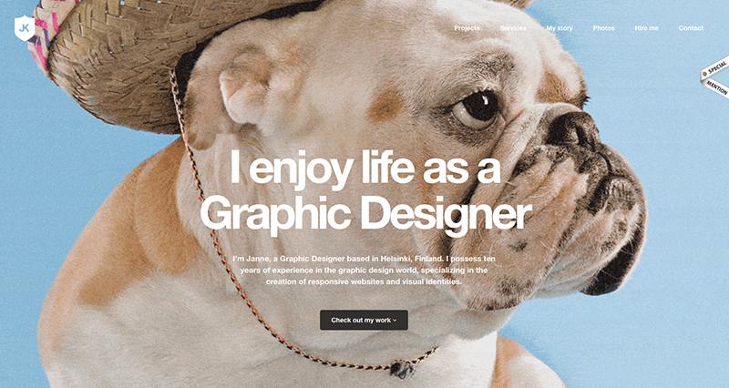 Des1gn ON - Tendencias no Design em 2017 - Tipografia 2