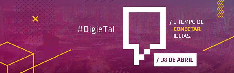 Des1gnON - Eventos de Design em 2017 - Digietal