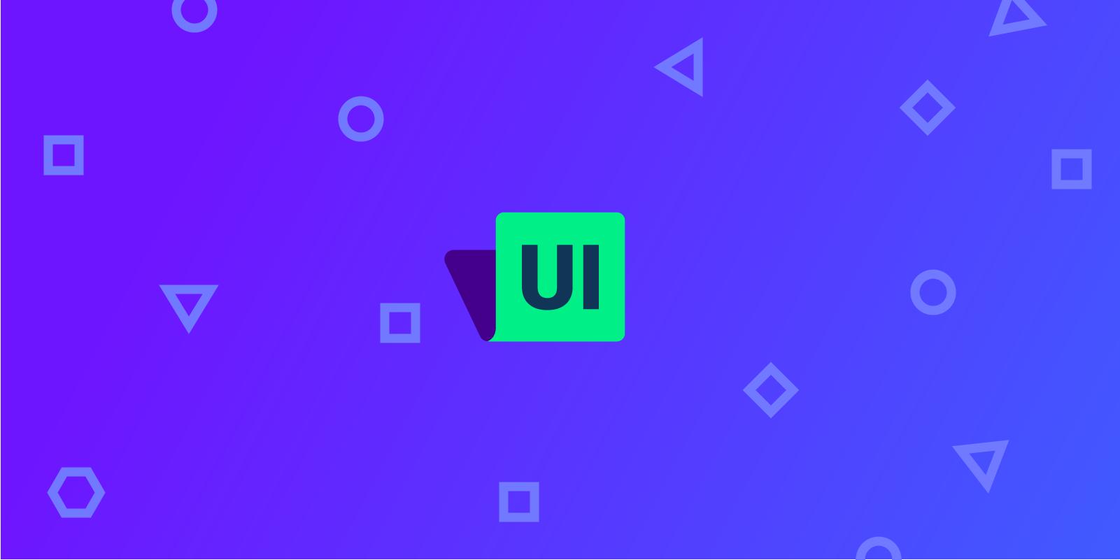 Des1gnON - Como aprender UI Design do ZERO