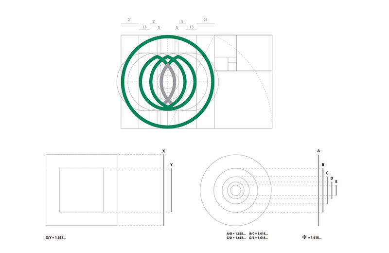 Des1gnON - Projetos de Marca de Designers Brasileiros - Igreja Taquara 03