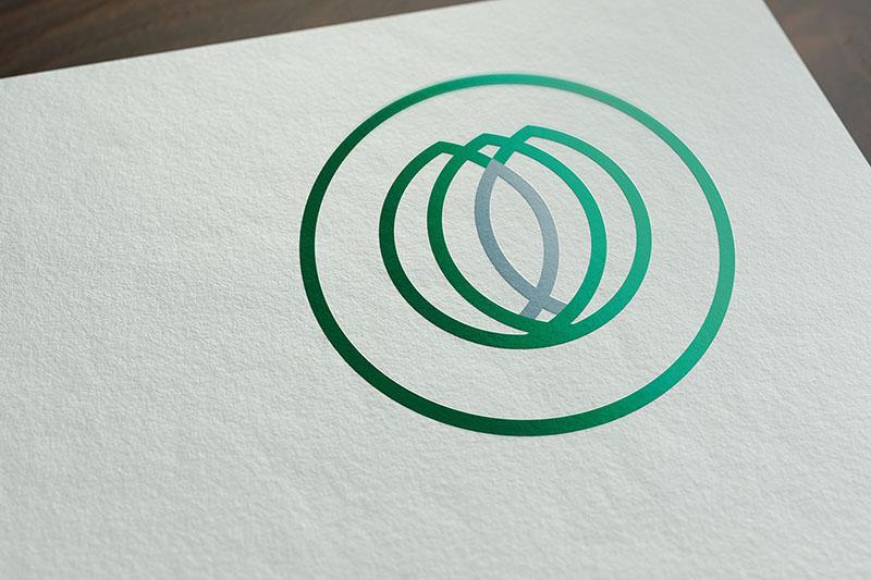 Des1gnON - Projetos de Marca de Designers Brasileiros - Igreja Taquara 06