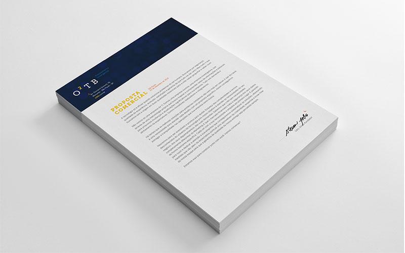 Des1gnON - Projetos de Marca de Designers Brasileiros - O2TB 04