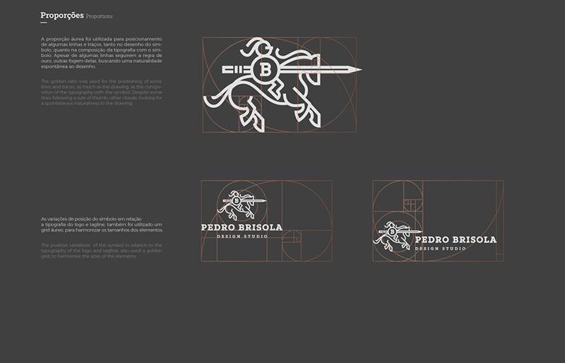 Des1gnON - Projetos de Marca de Designers Brasileiros - Pedro Brisola 03