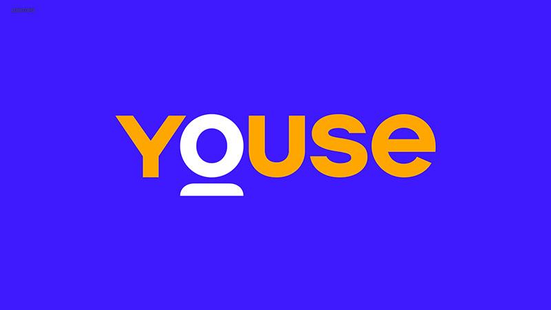 Des1gnON - Projetos de Marca de Designers Brasileiros - Youse 01