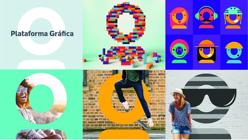 Des1gnON - Projetos de Marca de Designers Brasileiros - Youse