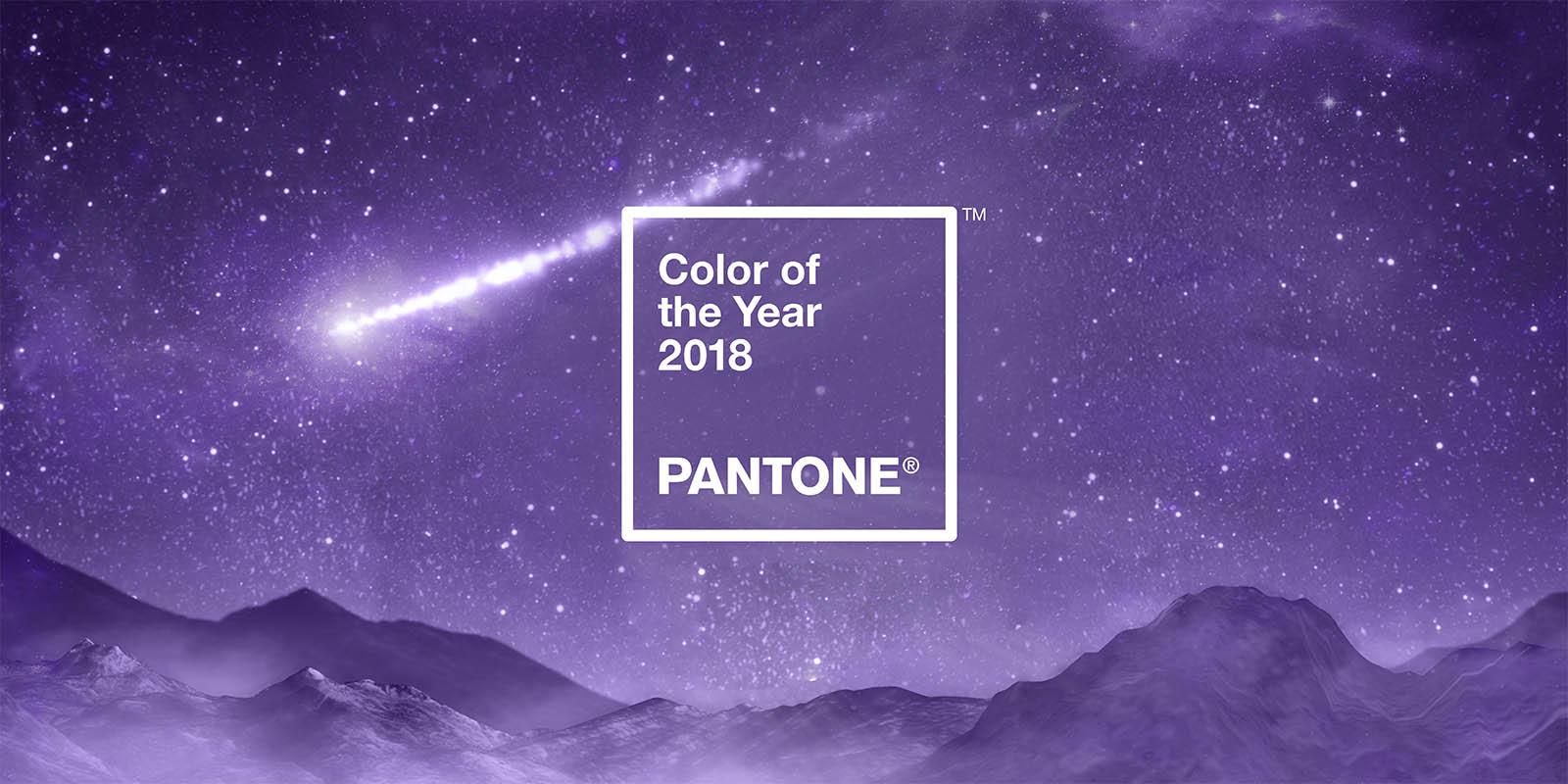 a cor do ano 2018  segundo a pantone   dicas de como usar