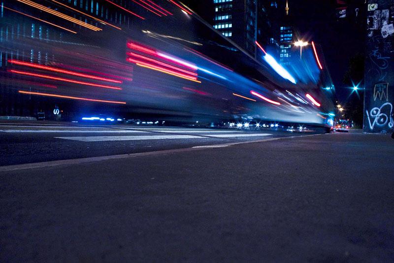 Des1gn ON - Lugares para Fotografar em São Paulo - Paulista