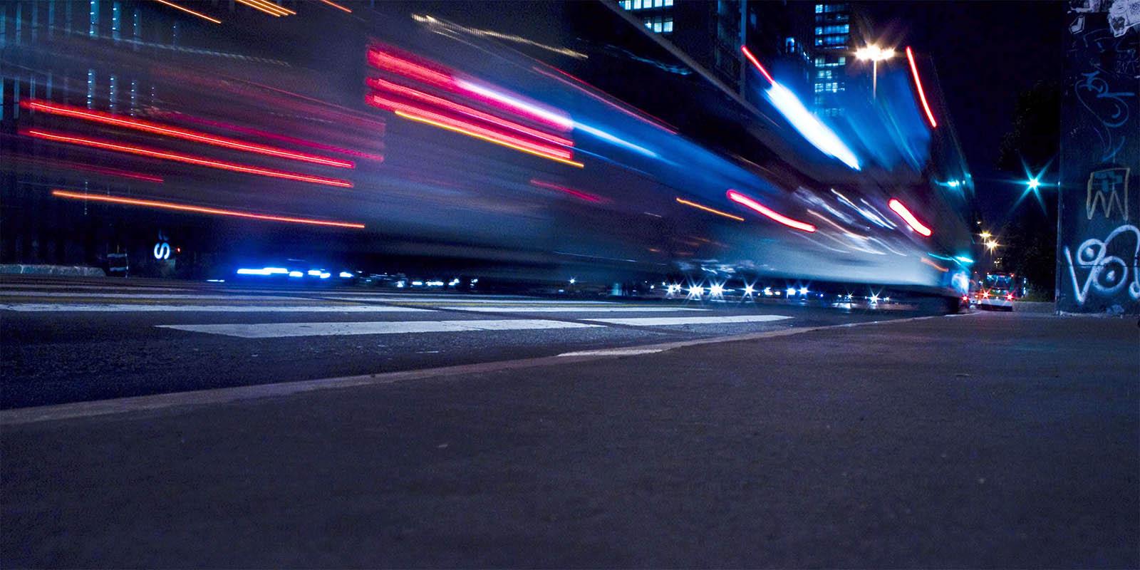 Des1gn ON - Lugares para Fotografar em São Paulo
