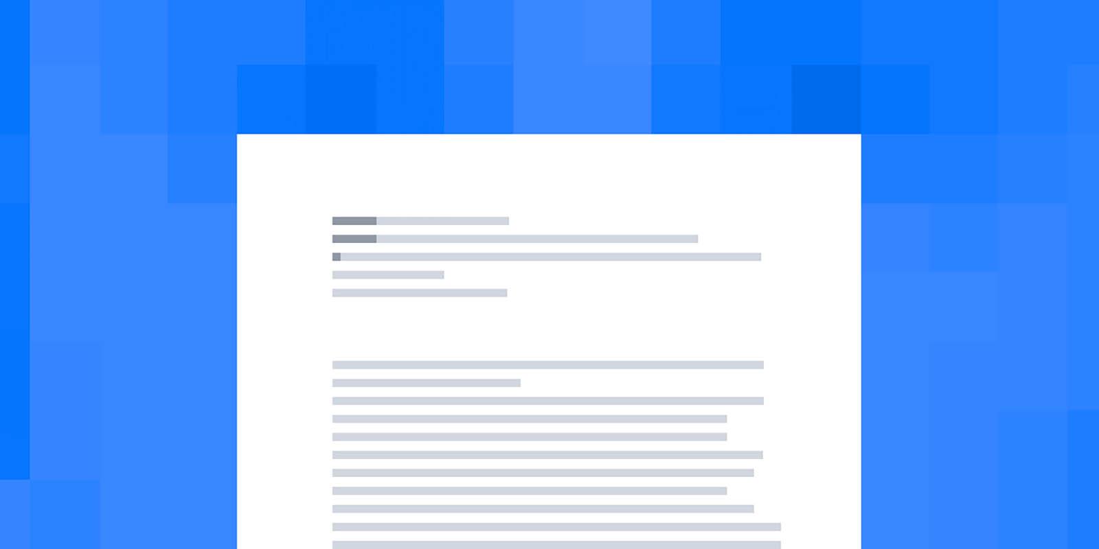 Des1gnON - Crescer e Evoluir como Designer - cover