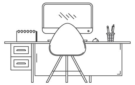 Des1gnON - Crescer e Evoluir como Designer - criar