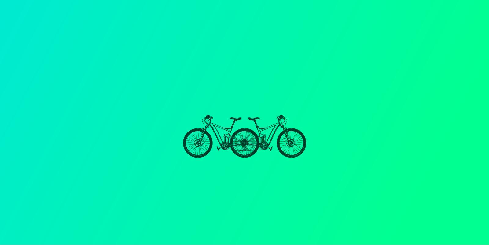 Des1gnON - Livro para Designers - O Design do Dia a dia
