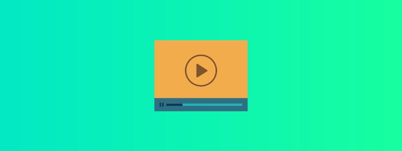 Des1gnON - Produção de Conteúdo - Youtube