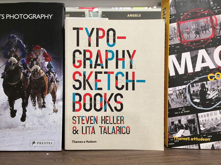 Des1gnON - 20 Referencia de Design de Capa de Livro