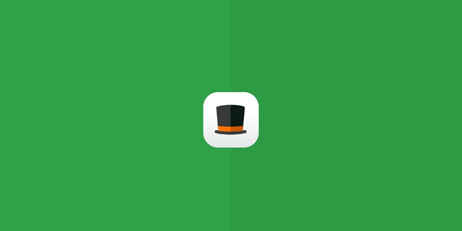 Des1gnON - Processo de Redesign de um App - UX UI Design