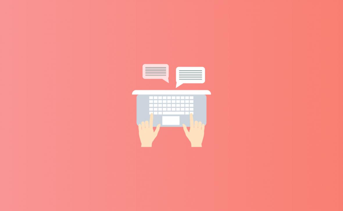 Des1gnON | Melhores Blogs de Design em Português