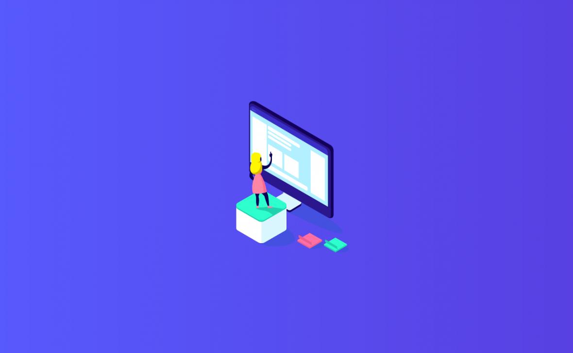 Des1gnON - Melhores sites para Aprender UX e UI Design