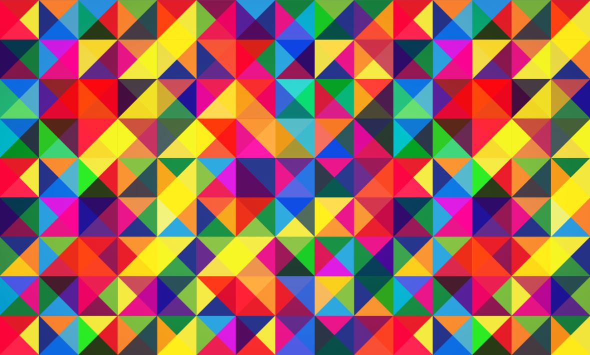 Des1gnON | Psicologia das Cores no Design e Marketing