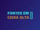 7 Melhores Fontes de Caixa ALTA para download - Des1gnON