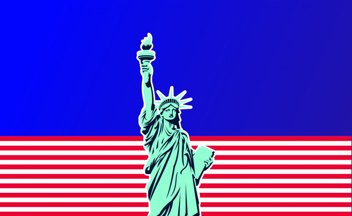 Diferenças entre Trabalhar no Estados Unidos e Brasil (como designer brasileiro) | Des1gnON