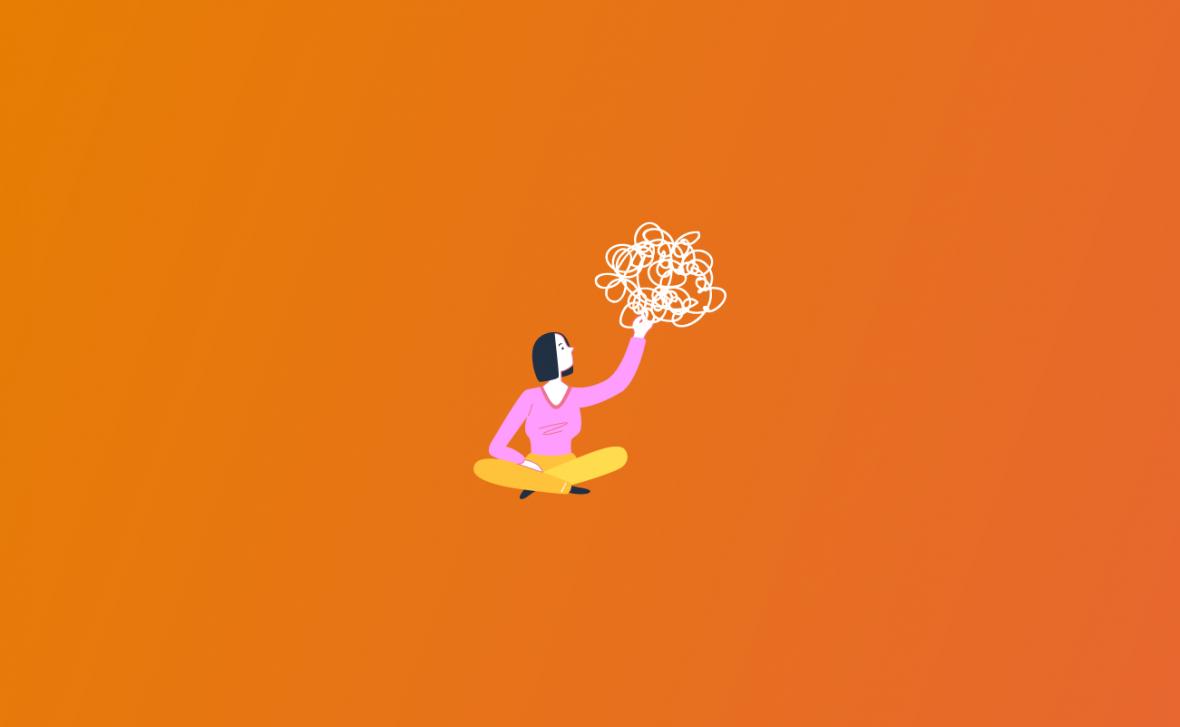 Como Construir sua Confiança Criativa - Blog Des1gnON