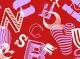 Fontes Grátis e Novas Sans Serif e Serif - Blog Des1gnON