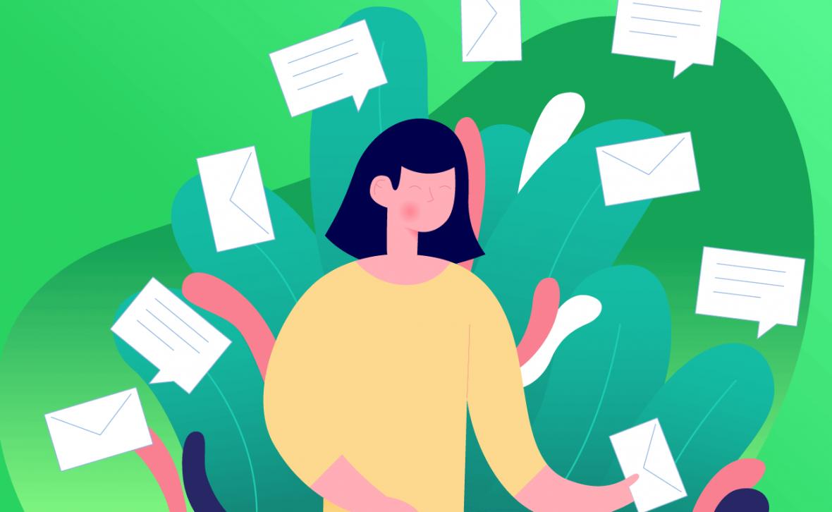 Qual a melhor Plataforma de Email Marketing_ Mailerlite x Mailchimp - Blog Des1gnON