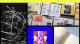 Estúdios de Design - Polar LTDA | Des1gnON