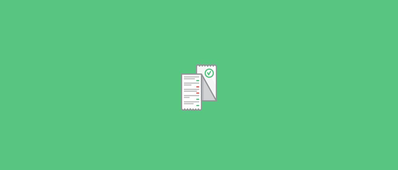 Des1gn ON-Utilidades-para-designers-cover